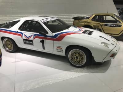 07-28 Porsche Race Car 26