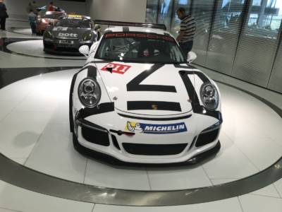 07-28 Porsche Race Car 36