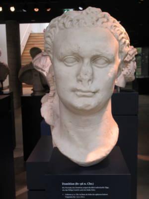 07-28 Statue 05