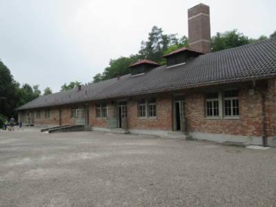 07-29 Dachu Crematorium 1