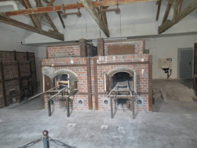 07-29 Dachu Crematorium 3