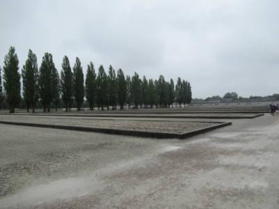 07-29 Dachu Grounds 3