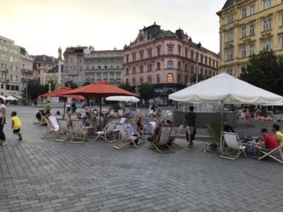 08-04 Brno Images 01