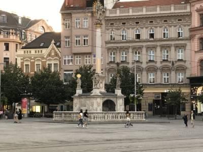 08-04 Brno Images 03