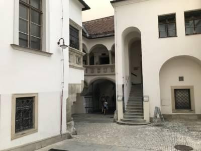 08-04 Brno Images 05
