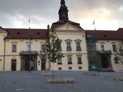 08-04 Brno Images 07