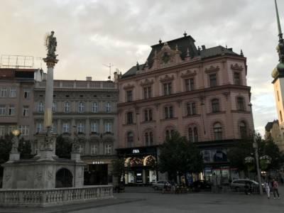 08-04 Brno Images 11