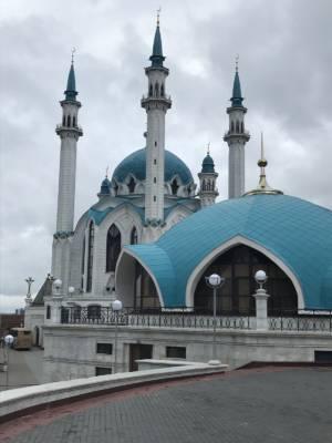 08-27 Mosque 01