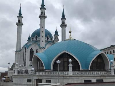 08-27 Mosque 02