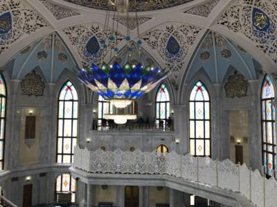 08-27 Mosque 03