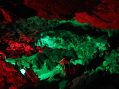08-30 Cave Rocks 01