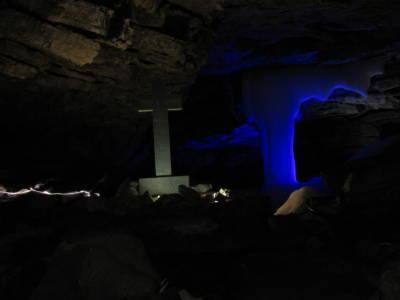 08-30 Cave Rocks 05
