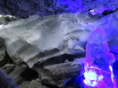 08-30 Cave Rocks 06