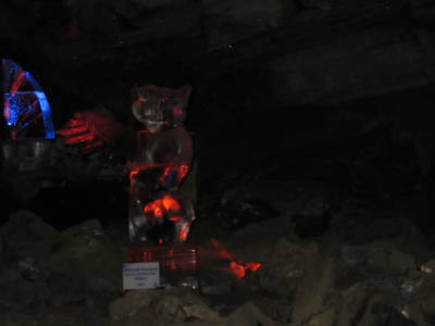 08-30 Cave Rocks 09