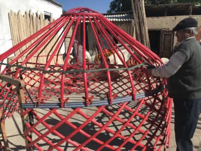 09-14 Yurt Takedown 06