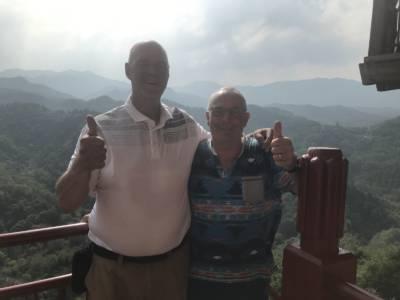 09-30 Temple Climbers 4