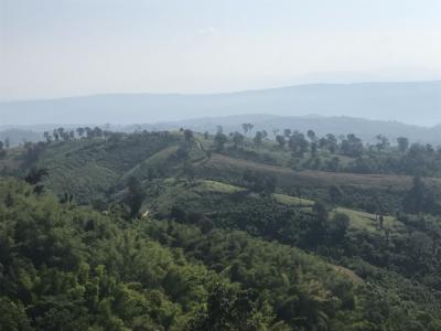 10-23 Scenic Overlook 2