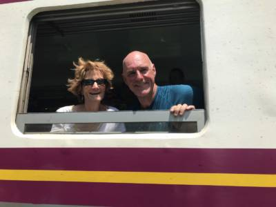 10-26-Death-Train-Cliff-and-Toni