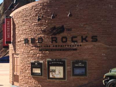 610-RedRocks0
