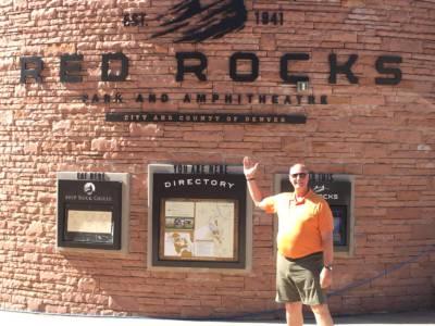610-RedRocks1