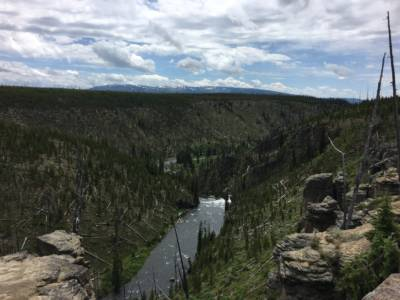 615-YellowstoneView02