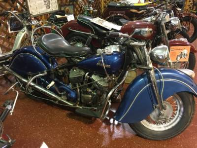 628-1948Indian