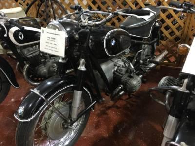 628-1966BMW1