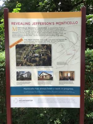 719-Monticello01