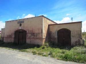 SanGregorio01