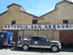 SanGregorio07