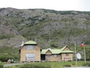 TorresDelPaine-Stop1-01