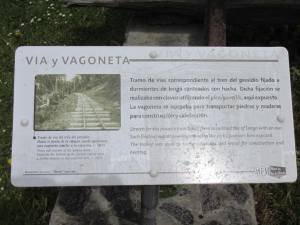 UshuaiaFinalDay05