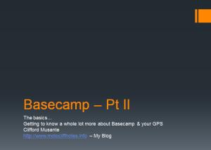 BasecampPtII
