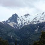 Bariloche-LlaoLlao04