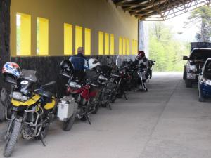 Chilean-Border-Bikes