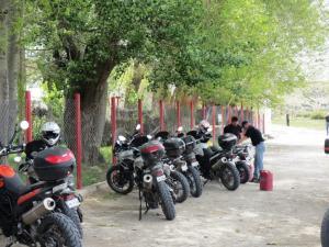 Estancia-BikeMaint01