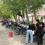 Estancia-BikeMaint02