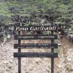 GaribaldiPass01