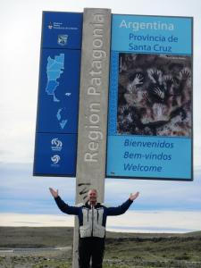 Patagonia-Sign01
