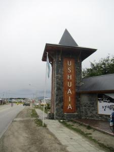 UshuaiaArrival01