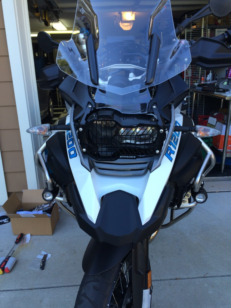 15GSA-Headlight-Protection