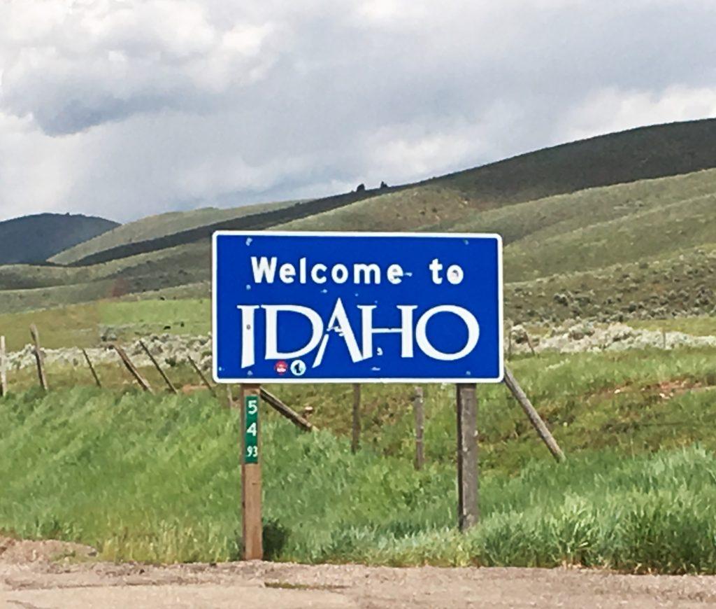 614-Idaho