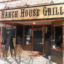 618-RanchHouseGrill
