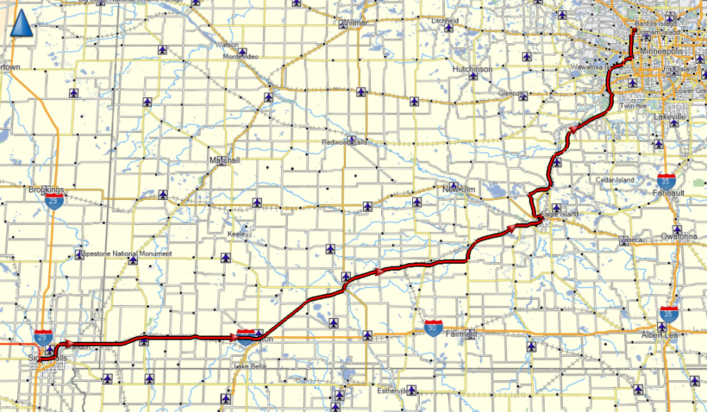 622-Route