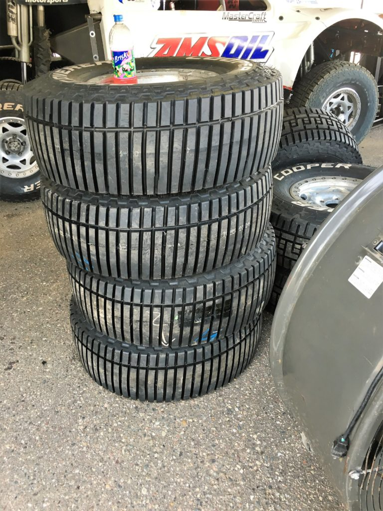 625-Tires